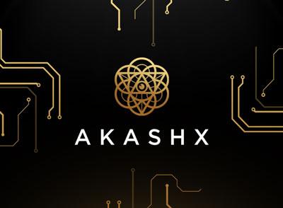 Akashx 1