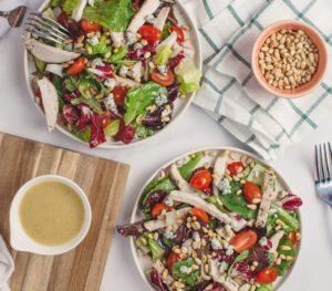 Keep Keto Diet Healthy