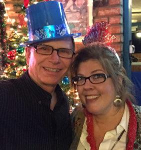 Rick And Shana New Years Keto Diet